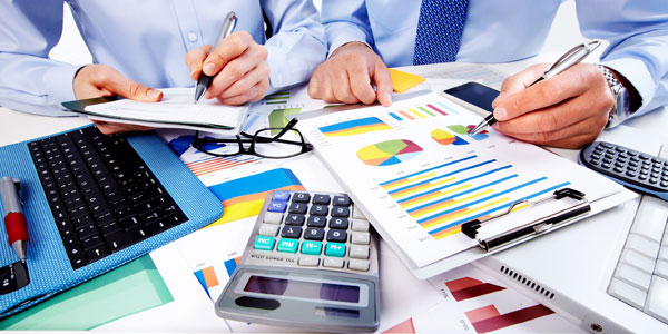 Indian/international Accounting Courses